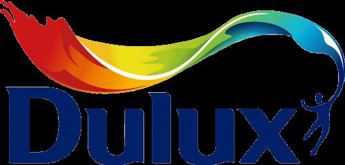 dulux-logo-1024x493-500x240